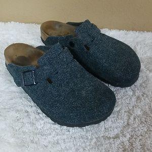 394a62e17180 Birkenstock Shoes